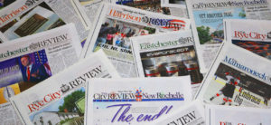 Home Town Media Group Newspapers